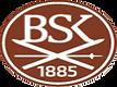 BSK logo5.png