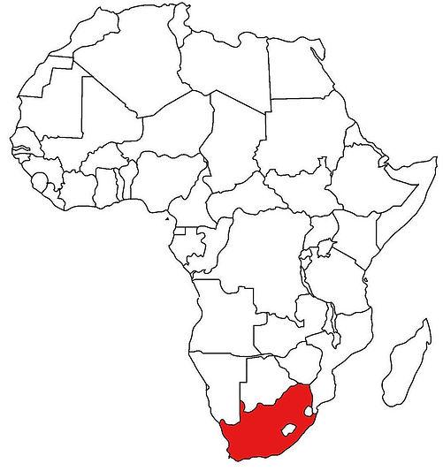 sud africa.jpg