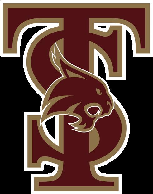 1200px-Texas_State_Bobcats_baseball_logo