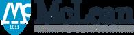 434px-McLean_Hospital_logo.svg.png