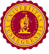 1200px-Tuskegee_University_seal.svg_b666