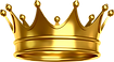 crown_PNG1.png