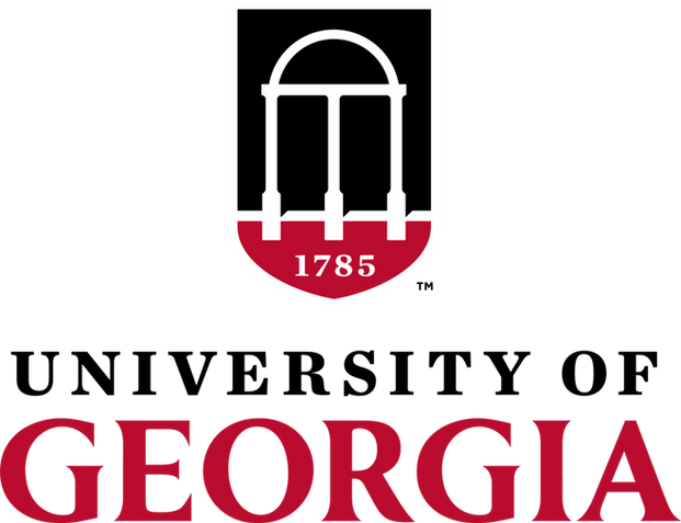 GEORGIA-V-FC-1024x787.png