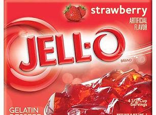 jello-strawberry.jpg