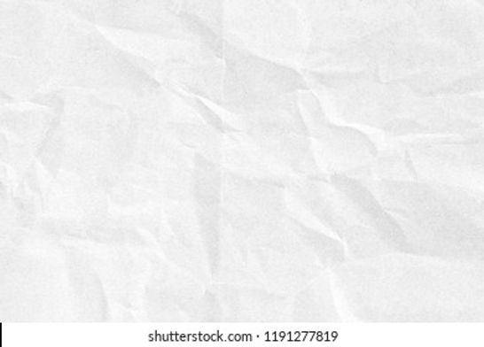 crumpled-white-paper-texture-260nw-11912