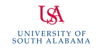 USA_Logo_Primary_Red_Blue.png