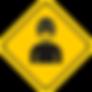 shield-4844576_960_720.png