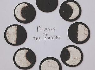 oreo-moon-phases-tumblr.jpg