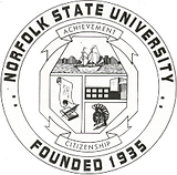 Norfolk_State_University_Seal.png