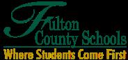 fulton_district_logo.png