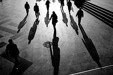 shadows_peopleandthoughts1.jpg