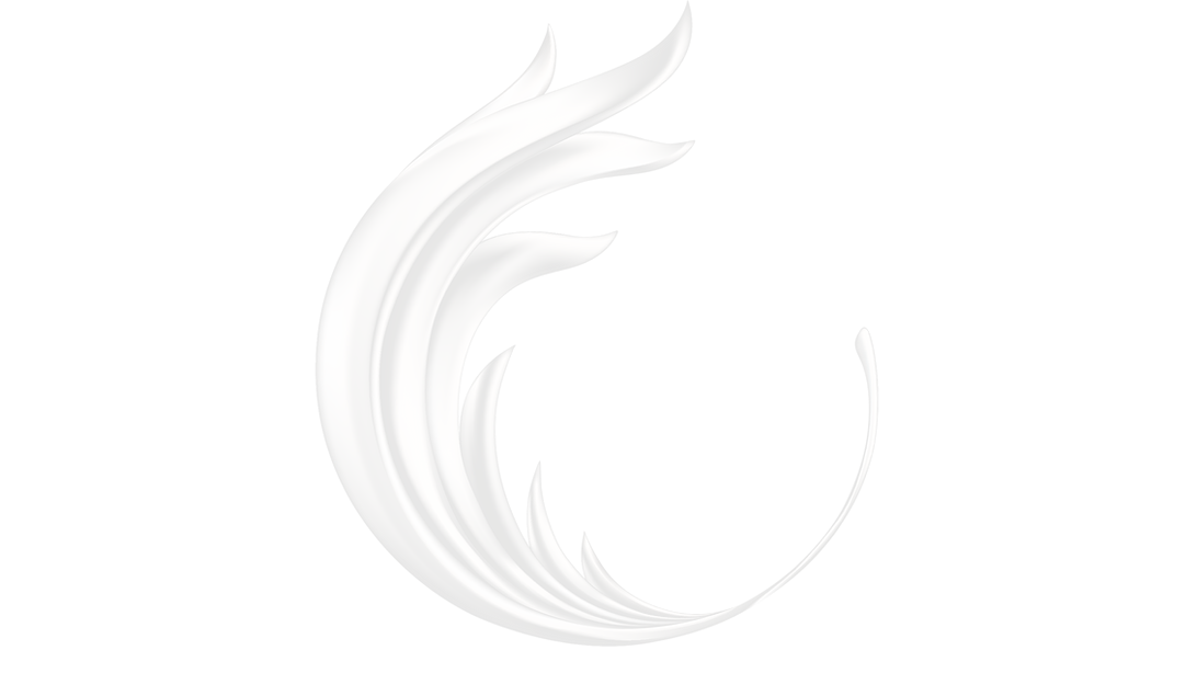 Fasanara logo for background 10.png