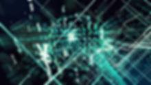 56fdc86b-5107-4816-8f5b-e1b03fba34fe.jpg