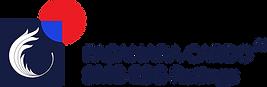 fasanara cardo ai SME ESG logo 2.png