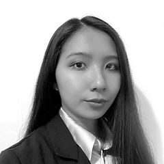 Ivy Chan - Picture.jpg