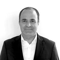 Marc Menem.jpg