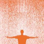 Hallelujahanywayassets-03.jpg