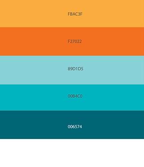 AKM2020Branding_2020 Brand Colours.png