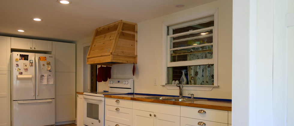 Selma Kitchen remodel room view.jpg