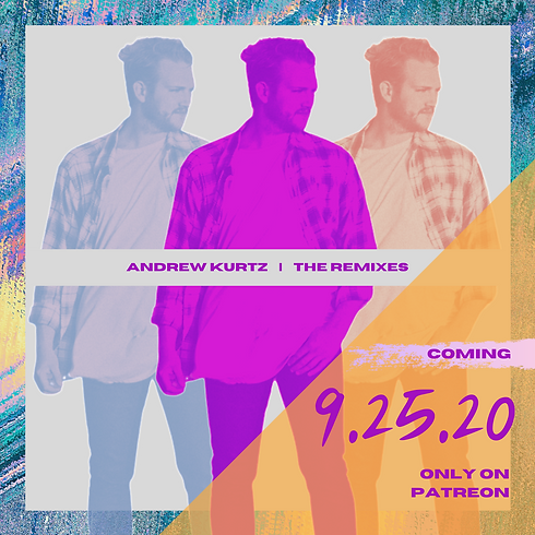 Andrew Kurtz the Remixes.png