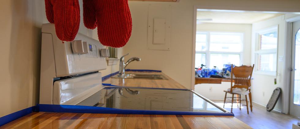 Selma Kitchen remodel counter2.jpg