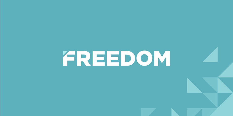 C3 Freedom Conference 2020