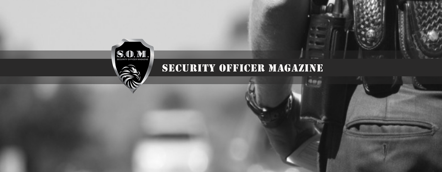 Security Officer Magazine header 3.png