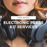 EPK-Promotion-Services.png