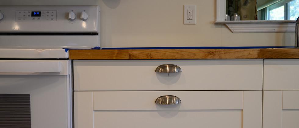 Selma Kitchen remodel cabinet hardware.j