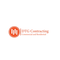 DTGLogo-01.png
