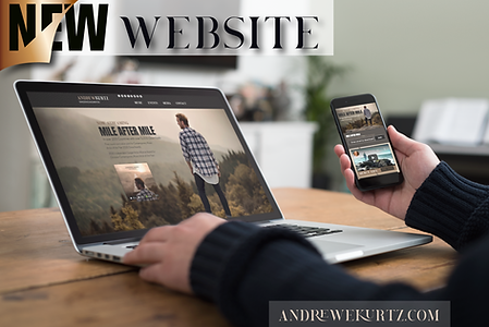 Websitegraphicboth-01-01.png