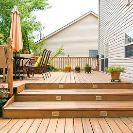 wooden deck.jpeg