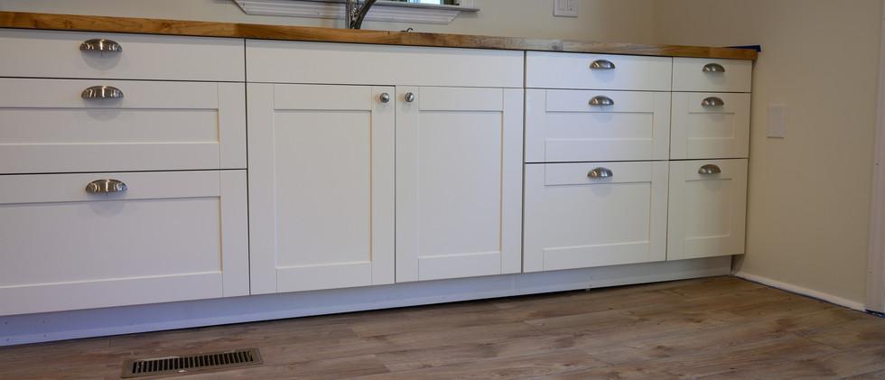 Selma Kitchen remodel floor view.jpg