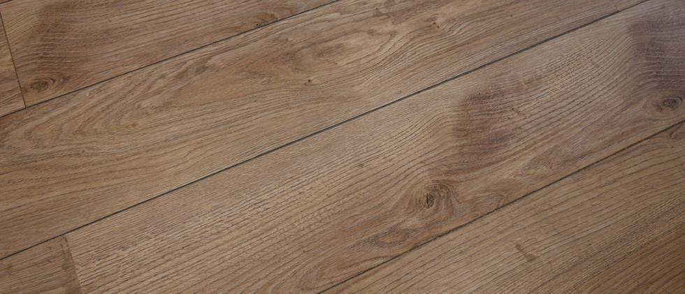 Selma Kitchen remodel flooring view.jpg