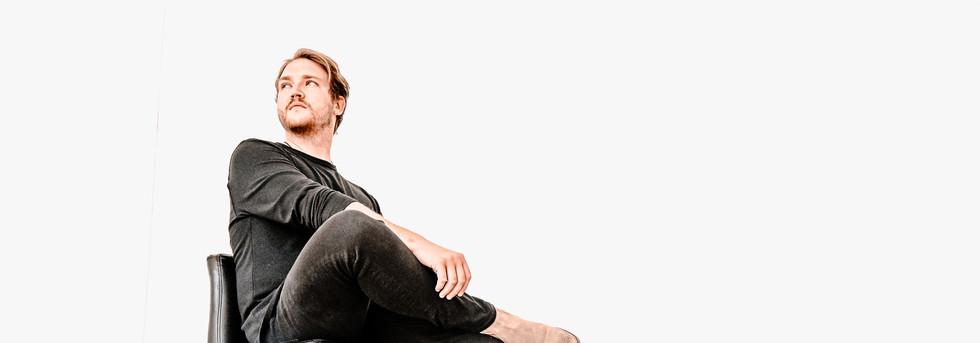 Andrew Kurtz Singer Songwriter 2021