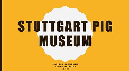 stuttgard-pig-museum.jpg