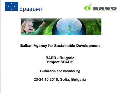 basd-SPADE-EM.jpg