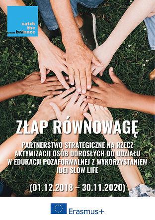 ulotka-zlap-rownowage-str1.jpg