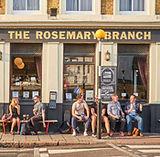 Rosie-Street-1.jpg