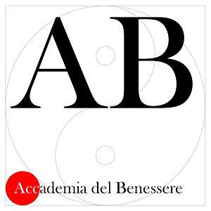 logo AB _ 04.jpg