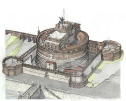 castello 1
