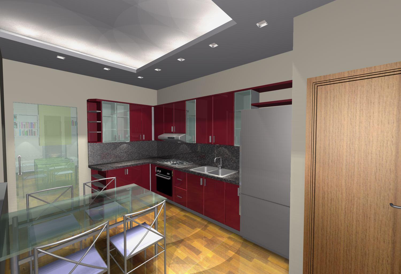cucina 02
