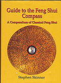 Guide to the Feng Shui Compass