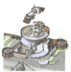 castello sez 2