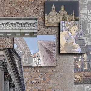 Architettura Umana arte