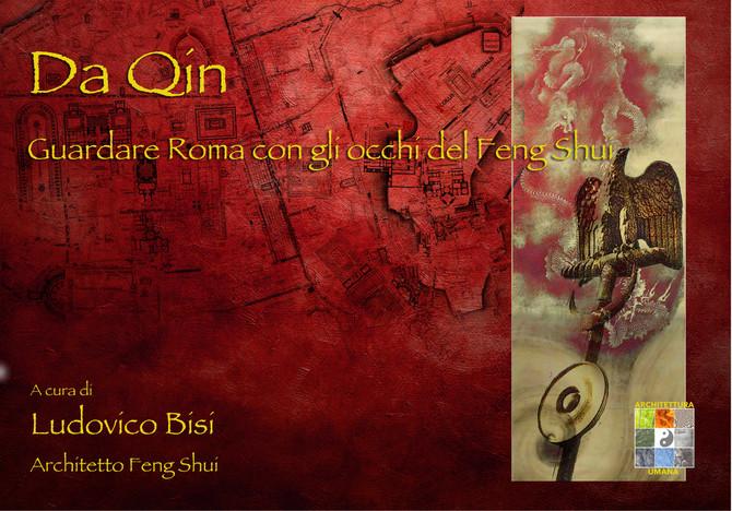 """""""Da Qin"""" Un nuovo modo di guardare l'antico"""