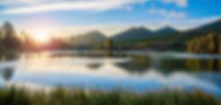 lake-1030810_1920.jpg