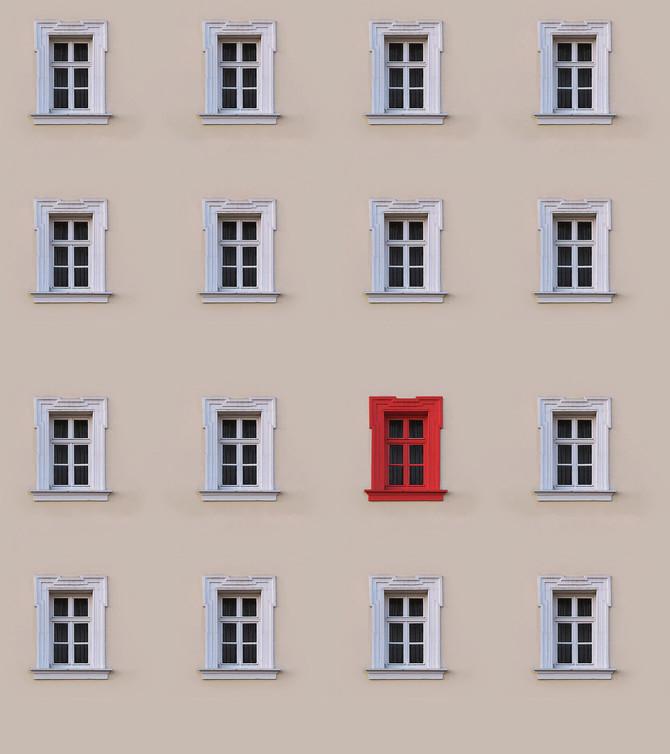 Case nuove o case vecchie