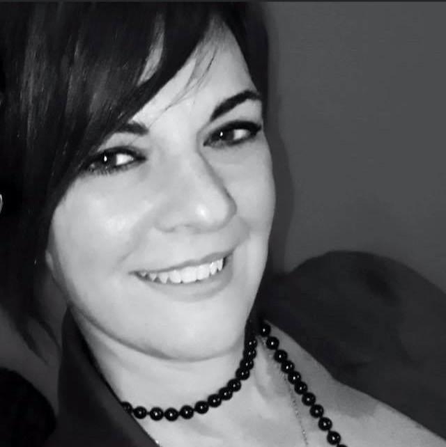 Intervista alla Maestra Paola Borruso - Seconda parte