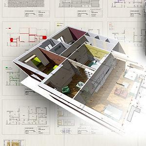 ARchitettura Umana - Architetto Feng Shui a Roma